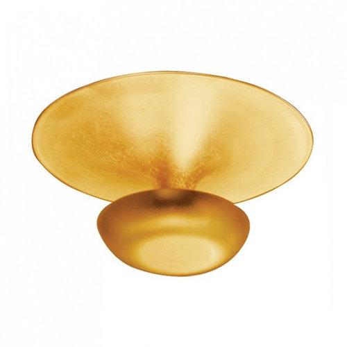 Vibia Funnel 2013 wand/plafondlamp