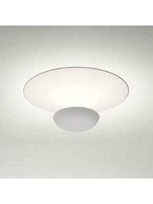 Vibia Funnel 2014 plafondlamp