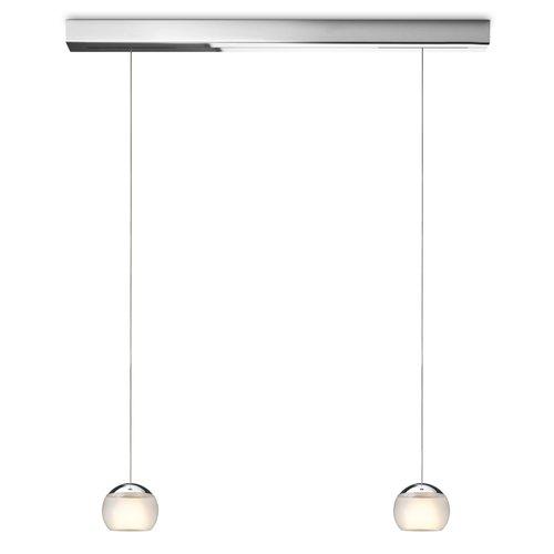 Oligo Balino Led 2 hanglamp