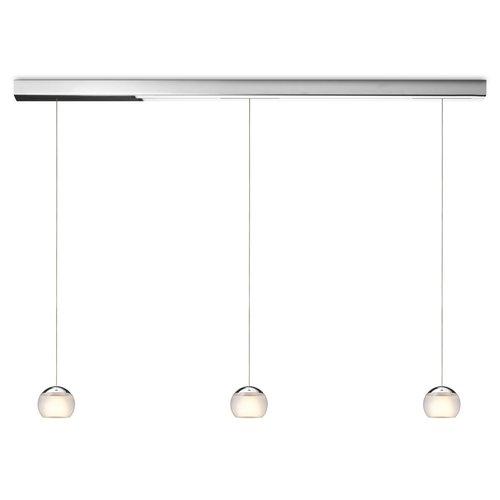 Oligo Balino led 3 hanglamp