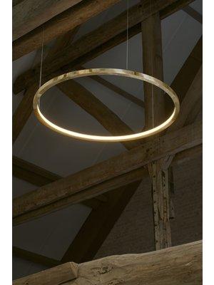 Jacco Maris Brass-O hanglamp