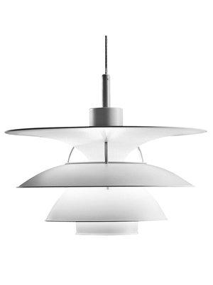 Louis Poulsen PH 6½-6 hanglamp