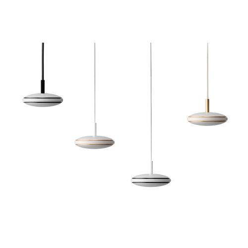 Shade ØS1 hanglamp