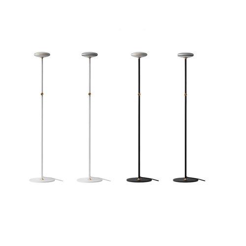 Shade ØS1 vloerlamp