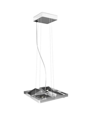 Tobias Grau Studio Quatro hanglamp