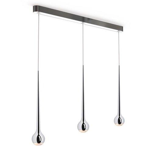 Tobias Grau Falling Trace hanglamp