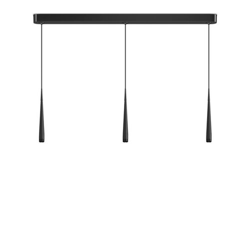Tobias Grau NiceOne Trace hanglamp