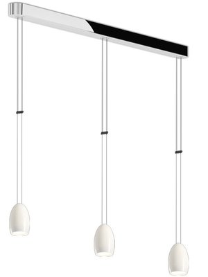 Tobias Grau Oh China Trace hanglamp