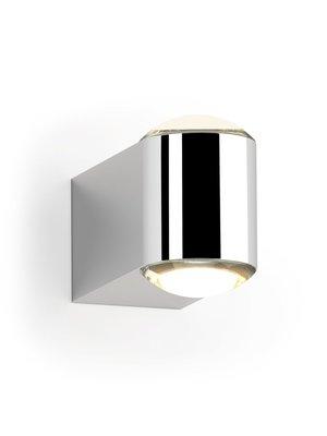 Tobias Grau Globe 6 wandlamp