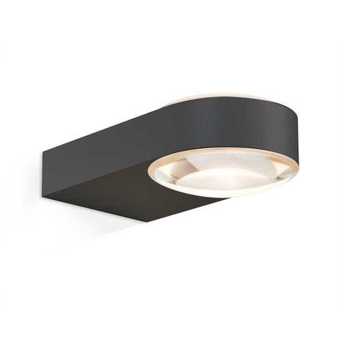 Tobias Grau Globe 12 wandlamp