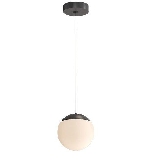 Tobias Grau Palla 21 hanglamp