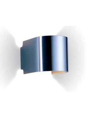 Tobias Grau Simple wandlamp