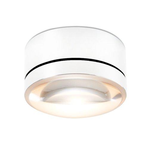 Tobias Grau Globe plafondlamp