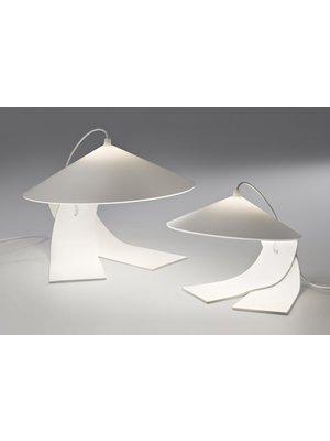 Prandina Hanoi T1  tafellamp