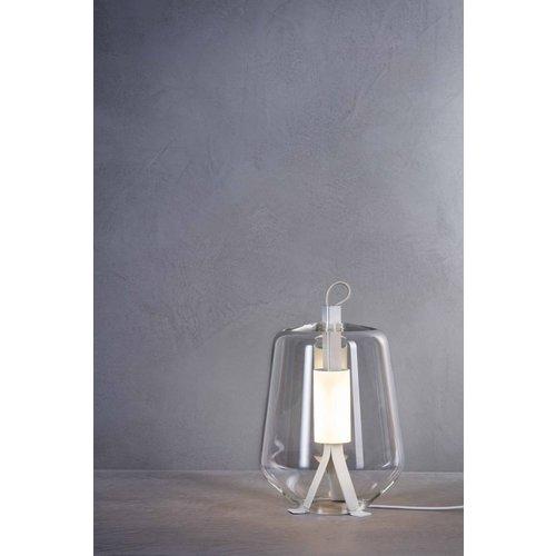 Prandina Luisa T1 tafellamp