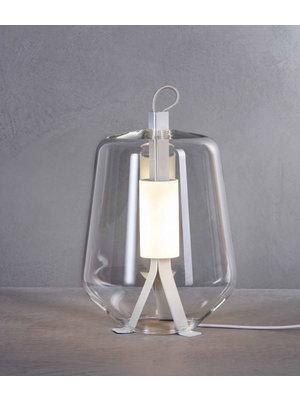 Prandina Luisa T3 tafellamp