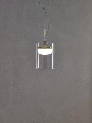 Prandina Diver S1 hanglamp