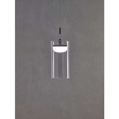 Prandina Diver S5 hanglamp