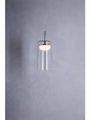 Prandina Diver S3 hanglamp