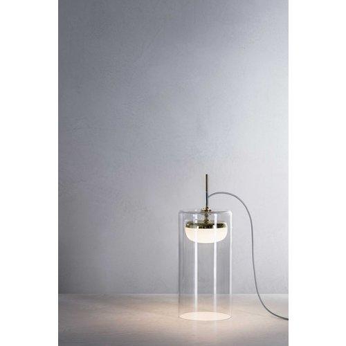 Prandina Diver T3 tafellamp