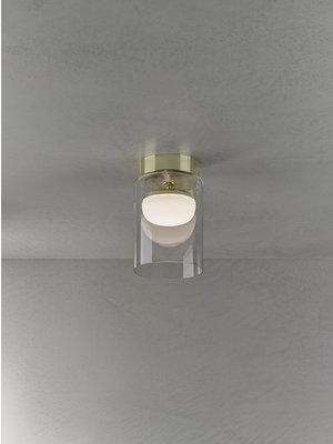 Prandina Diver C1 plafondlamp