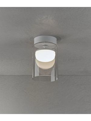 Prandina Diver C3 plafondlamp