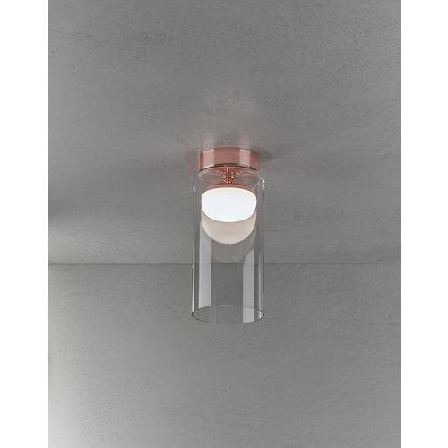 Prandina Diver C5 plafondlamp