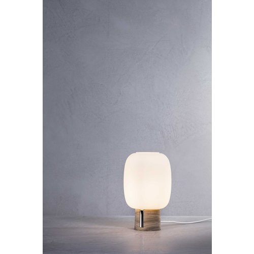 Prandina Santachiara T1 tafellamp