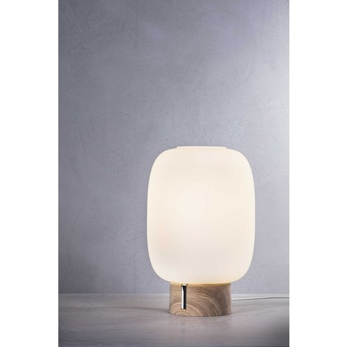 Prandina Santachiara T3 tafellamp