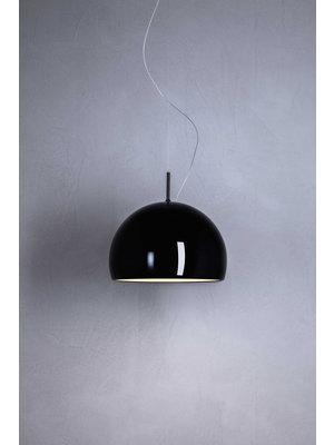 Prandina Biluna S7 hanglamp