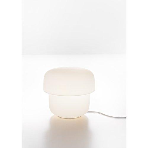 Prandina Mico T1 tafellamp
