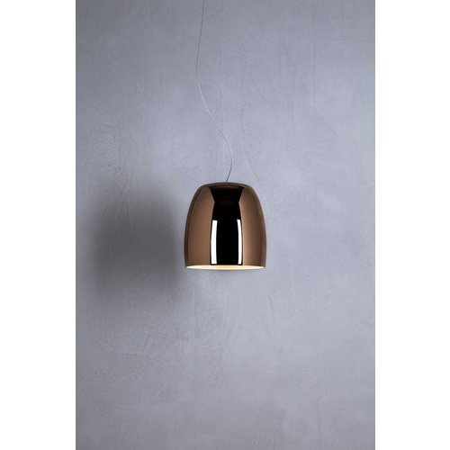 Prandina Notte S3 hanglamp