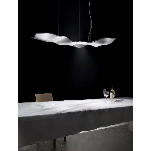 Ingo Maurer Luce Volante hanglamp