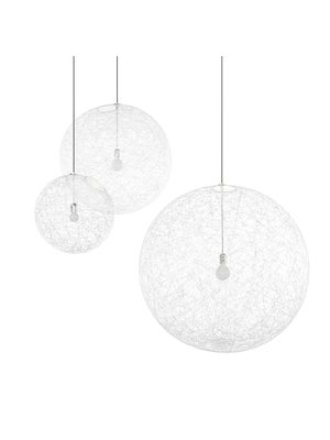 Moooi Random Light II hanglamp