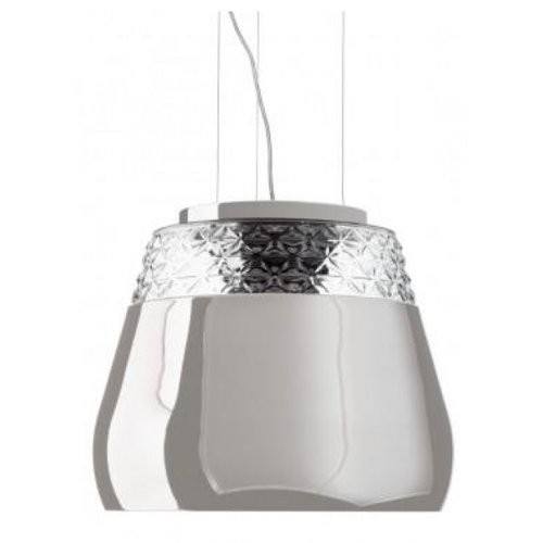 Moooi Valentine Baby hanglamp