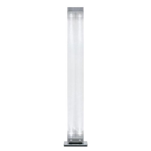 Belux Twilight led DTW vloerlamp