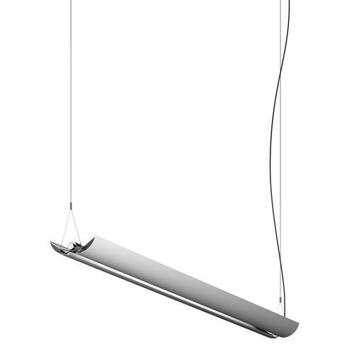 Belux Up/Down hanglamp