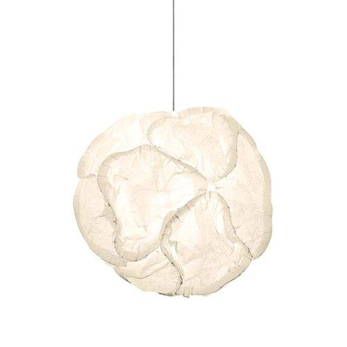 Belux Cloud Led hanglamp
