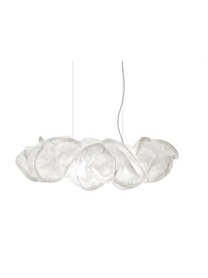 Belux Cloud XL hanglamp