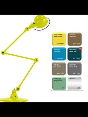 Jieldé   Loft D9403 vloerlamp