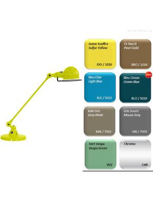 Jieldé   Signal SI400 tafellamp