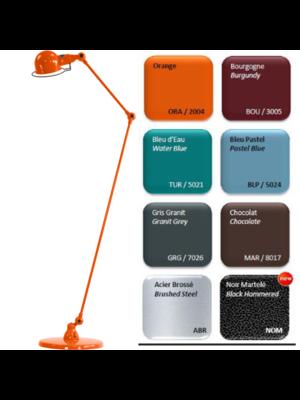 Jieldé   Signal SI833 vloerlamp