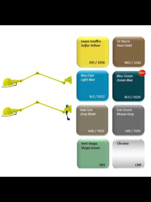 Jieldé   Signal SI371 wandlamp