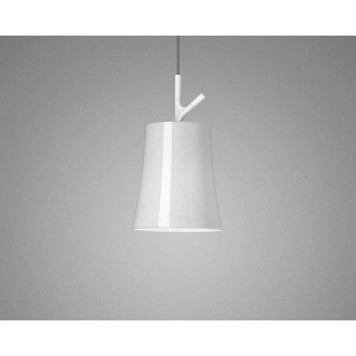 Foscarini Birdie hanglamp