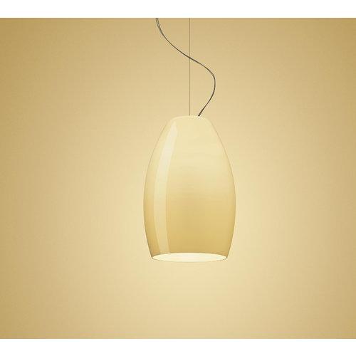 Foscarini Buds 1 hanglamp