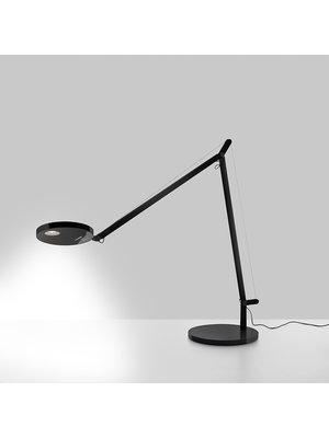 Artemide Demetra tafellamp
