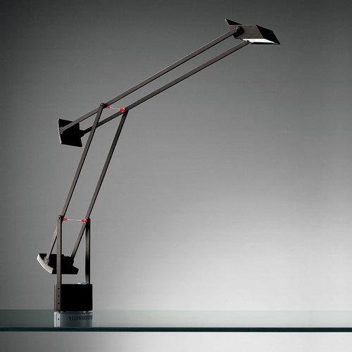 Artemide Tizio Led tafellamp