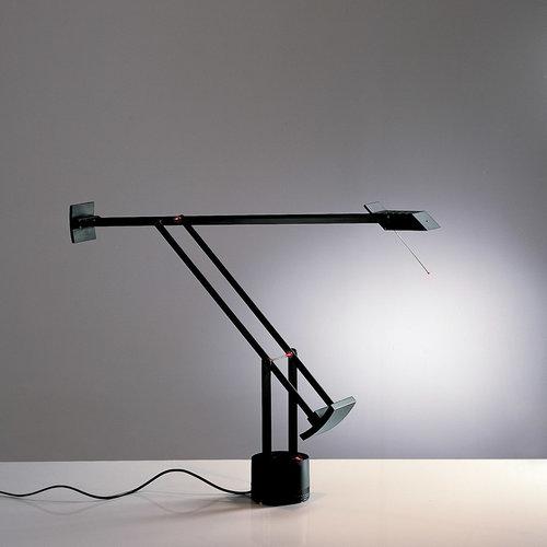 Artemide Tizio 35 tafellamp