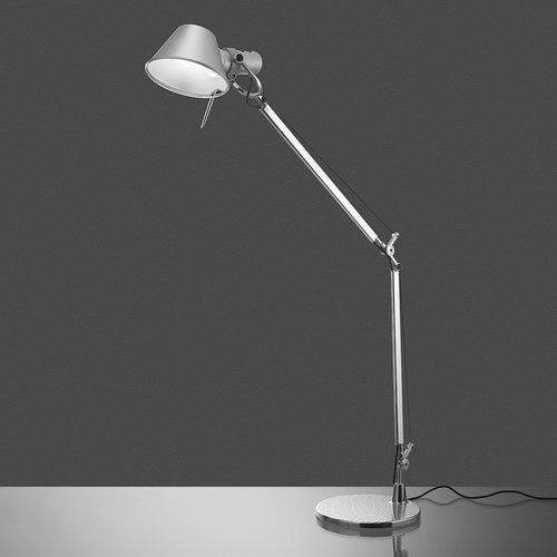 Artemide Tolomeo tafellamp