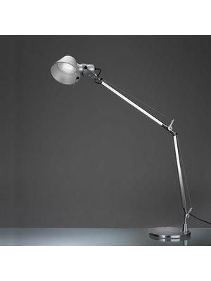 Artemide Tolomeo Led tafellamp